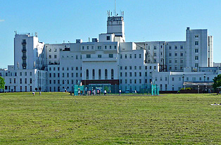 St Helier hospital consultation: make sure your voice is heard